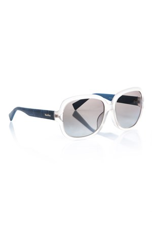 Maxmara Mxm Tailored Ifs C0f 59 Ye Kadın Güneş Gözlüğü