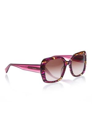 Maxmara Mxm Thickness Ii Bua 54 K8 Kadın Güneş Gözlüğü
