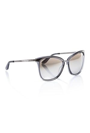 Max / Co. Mco 215/S 6Zt 56 Vs Kadın Güneş Gözlüğü