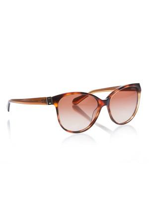 Max / Co. Mco 253/S Bg0 57 Jd Kadın Güneş Gözlüğü