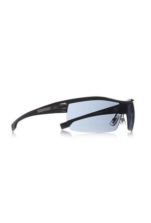 Hugo Boss Hb 0393/S D28 99 On Erkek Güneş Gözlüğü
