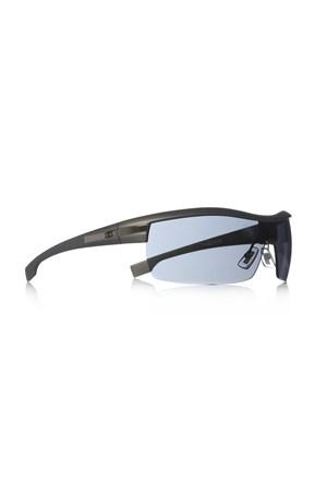 Hugo Boss Hb 0393/S Urg 99 On Erkek Güneş Gözlüğü