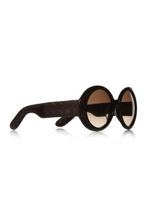 Bottega Veneta B.V 2000/F/S F3d 56 Ha Kadın Güneş Gözlüğü