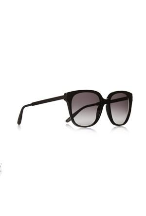 Bottega Veneta B.V 280/S 263 56 Hd Kadın Güneş Gözlüğü