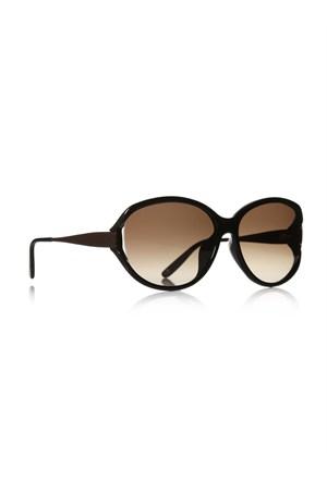 Bottega Veneta B.V 288/F/S Cp9 63 Ha Kadın Güneş Gözlüğü