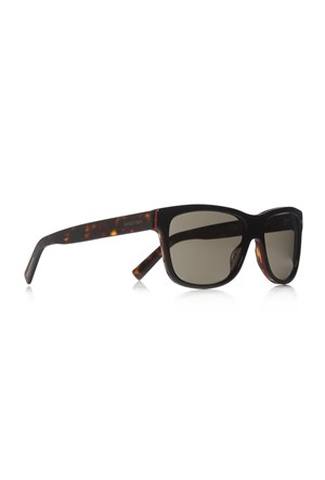 Christian Dior Cd Blacktie 161/S Cfx 56 70 Unisex Güneş Gözlüğü