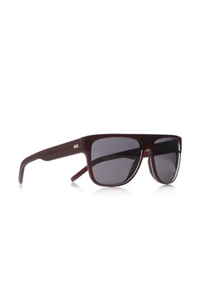 Christian Dior Cd Blacktie 188/S 98P 56 Y1 Kadın Güneş Gözlüğü