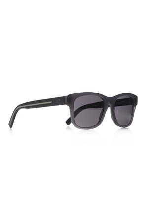 Christian Dior Cd Blacktie 196/S L09 54 Y1 Unisex Güneş Gözlüğü