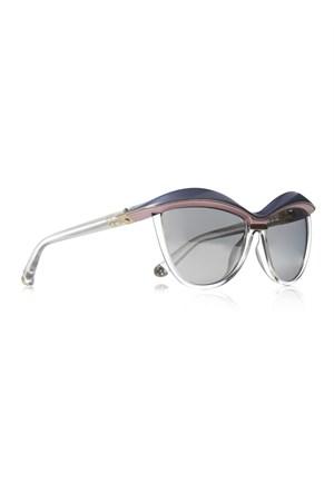 Christian Dior Cd Diordemoiselle2 Exg 58 3R Kadın Güneş Gözlüğü
