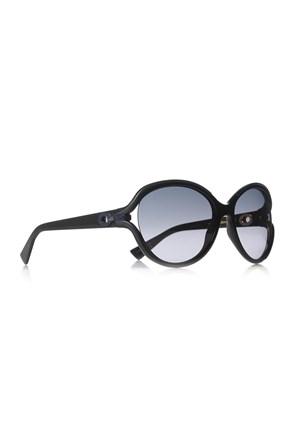 Christian Dior Cd Diorelle2 6Mo 60 Hd Kadın Güneş Gözlüğü
