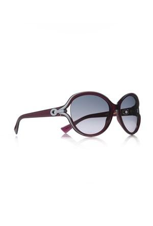 Christian Dior Cd Diorelle2 6Mp 60 Hd Kadın Güneş Gözlüğü