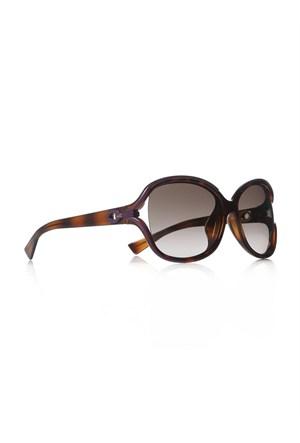Christian Dior Cd Diorellef Hp6 62 Ha Kadın Güneş Gözlüğü