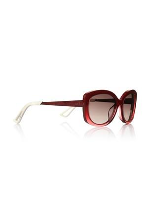 Christian Dior Cd Diorextase2 Kwd 56 Xq Kadın Güneş Gözlüğü