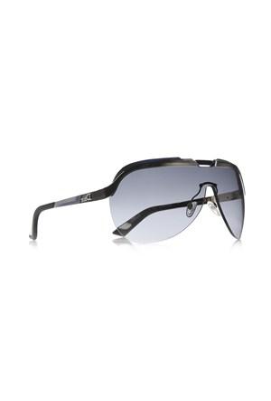 Christian Dior Cd Diorsolar 6Ou 99 Hd Kadın Güneş Gözlüğü