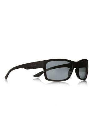 Smith Sm Dolen/N Dl5 58 Rt Erkek Güneş Gözlüğü