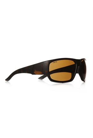 Smith Sm Dragstrip Sst 65 Hb Erkek Güneş Gözlüğü