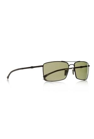Smith Sm Outlier Ti 003 57 Pz Erkek Güneş Gözlüğü