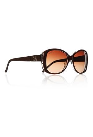 Osse Os 1665 05 Kadın Güneş Gözlüğü