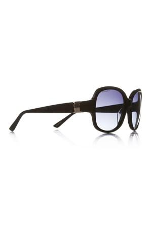 Osse Os 1827 01 Kadın Güneş Gözlüğü