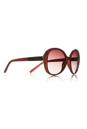 Osse Os 1921 02 Kadın Güneş Gözlüğü