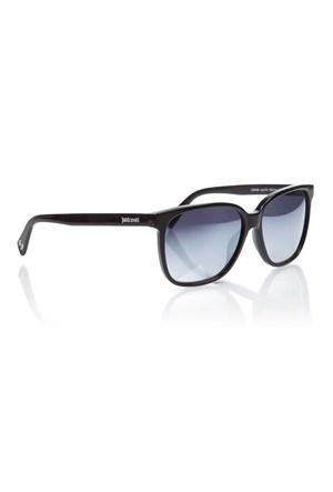 Just Cavalli Jc 645S 01C Unisex Güneş Gözlüğü