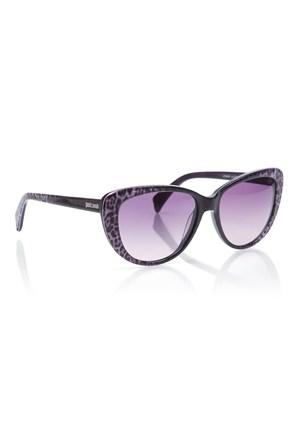 Just Cavalli Jc 646 83W Kadın Güneş Gözlüğü