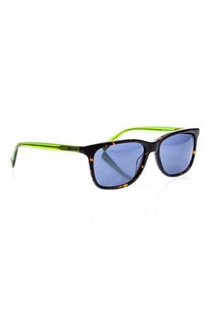 Just Cavalli Jc 671 52V Kadın Güneş Gözlüğü