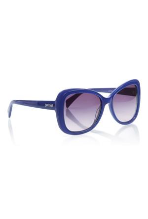Just Cavalli Jc 676 90W Kadın Güneş Gözlüğü