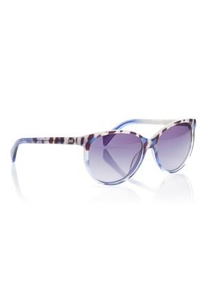 Just Cavalli Jc 680 92W Kadın Güneş Gözlüğü