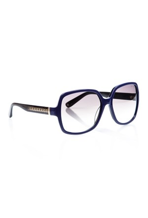 Jimmy Choo Cho Patty/S 117 59 Ic Kadın Güneş Gözlüğü
