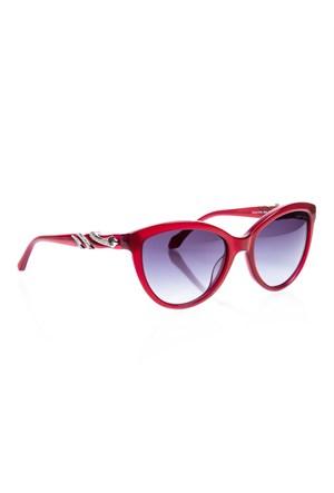 Roberto Cavalli Rc 878 68W Kadın Güneş Gözlüğü