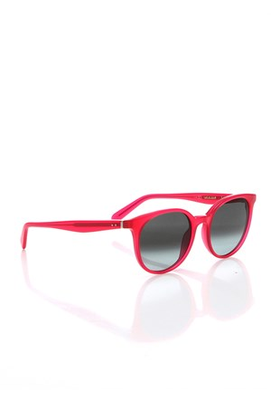 Celine Ce 41067/S Jbobu Kadın Güneş Gözlüğü
