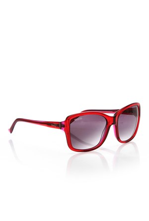 Guess Gu 7360 Rd 35 Kadın Güneş Gözlüğü