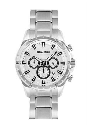 Quantum Adg487.330 Erkek Kol Saati