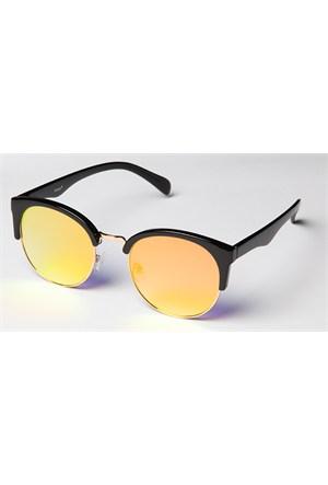 Belletti Blt-16-41-C Kadın Güneş Gözlüğü