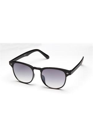 Belletti Blt-503-A Unisex Güneş Gözlüğü