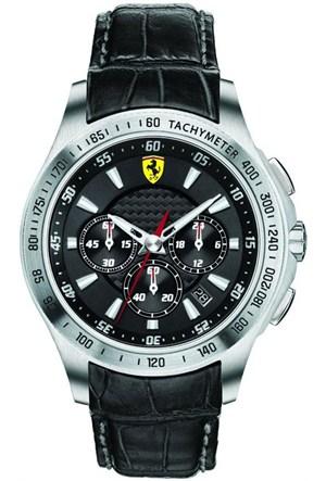 Ferrari 830039 Erkek Kol Saati