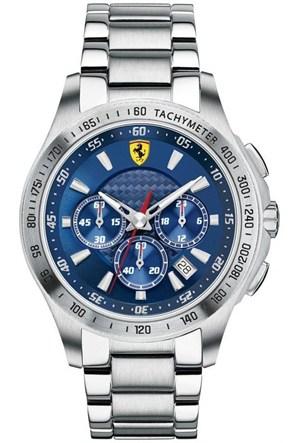 Ferrari 830049 Erkek Kol Saati