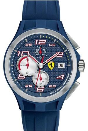 Ferrari 830075 Kol Saati
