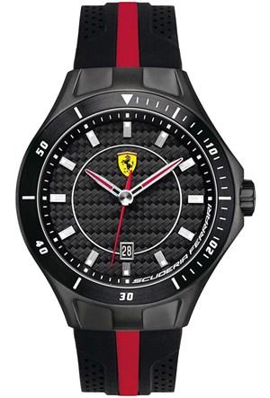 Ferrari 830079 Kol Saati