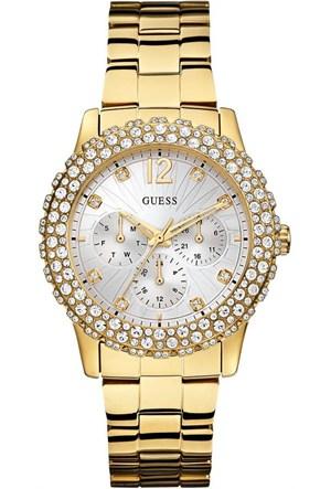 Guess GUW0335L2 Kadın Kol Saati