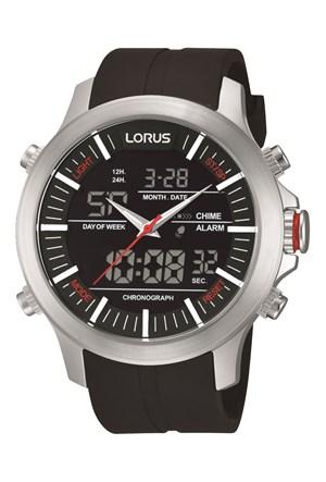 LORUS - каталог часов, наручные часы LORUS
