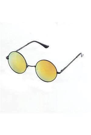 Rainwalker Rw16281sıyahsarı Unisex Güneş Gözlüğü