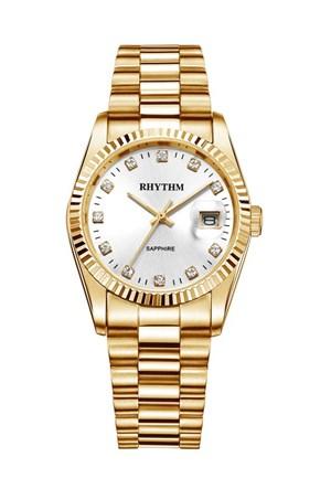 Rhythm R1202s05 Kadın Kol Saati