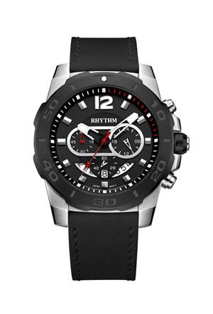 Rhythm S1408l02 Erkek Kol Saati