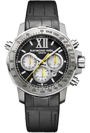 Raymond Weil 7800-Tır-00207 Erkek Kol Saati