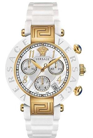 Versace V95ccp1d497s001 Kadın Kol Saati