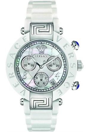 Versace V95ccs1d497s001 Kadın Kol Saati