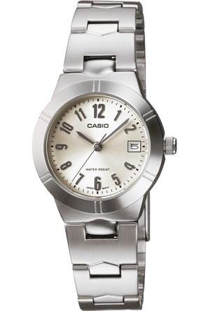 Casio Ltp-1241D-7A2 Kadın Kol Saati