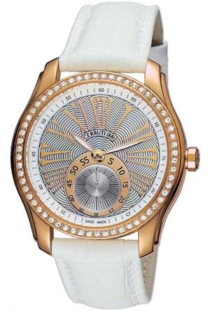 Cerruti Ct100302s01 Kadın Kol Saati